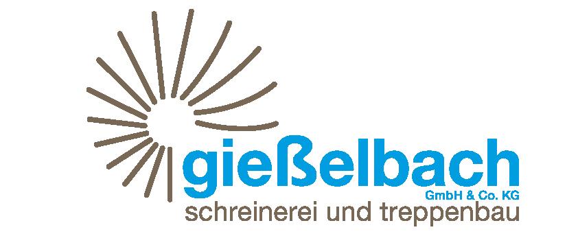 Wilhelm Giesselbach Schreinerei und Treppenbau
